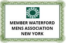 MEMBER WATERFORD
