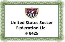 Soccer Federation
